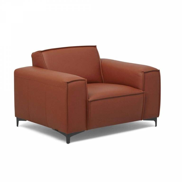 fauteuil edra middelman wonen. Black Bedroom Furniture Sets. Home Design Ideas