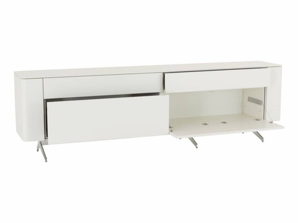 wandsysteem model gentis middelman wonen. Black Bedroom Furniture Sets. Home Design Ideas