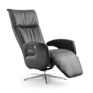 Relaxfauteuil Lucca