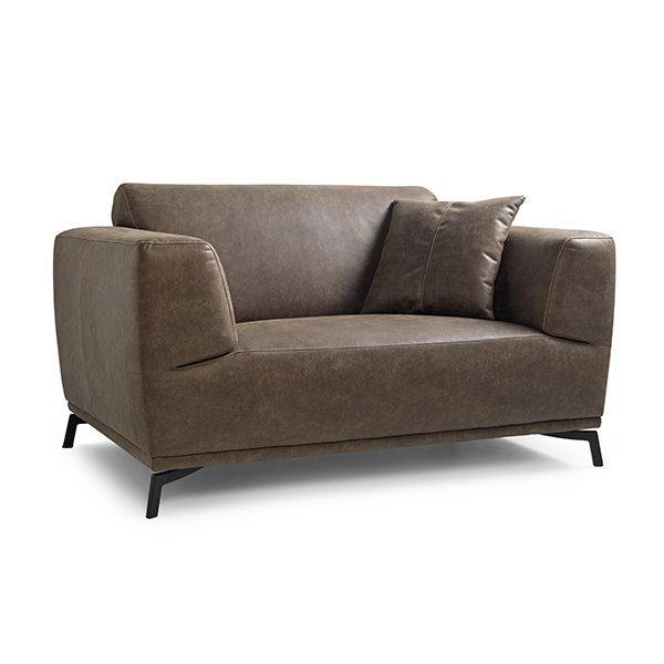 Feelings Coco loveseat