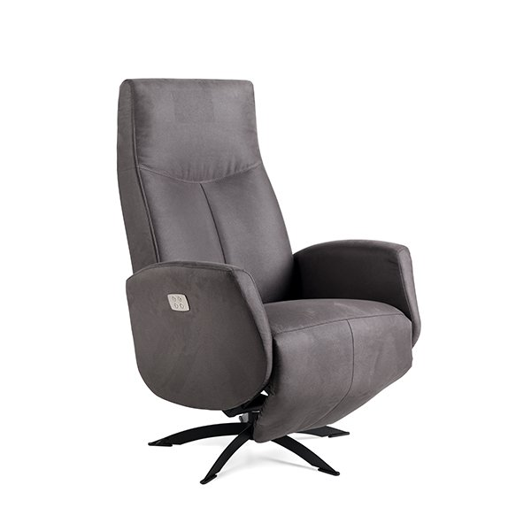 Relaxfauteuil Jayson