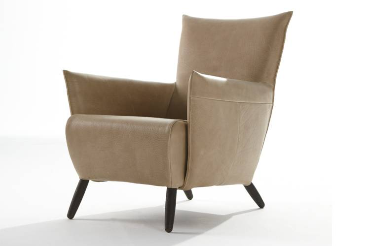 Fauteuil Cheo