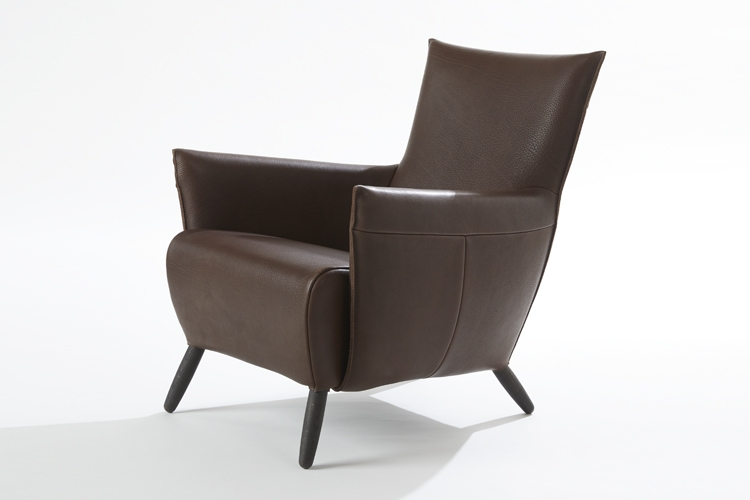 Sale fauteuil Cheo
