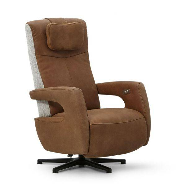 Relaxfauteuil Dakota small