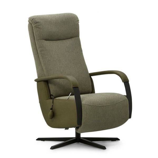 Relaxfauteuil Daley medium