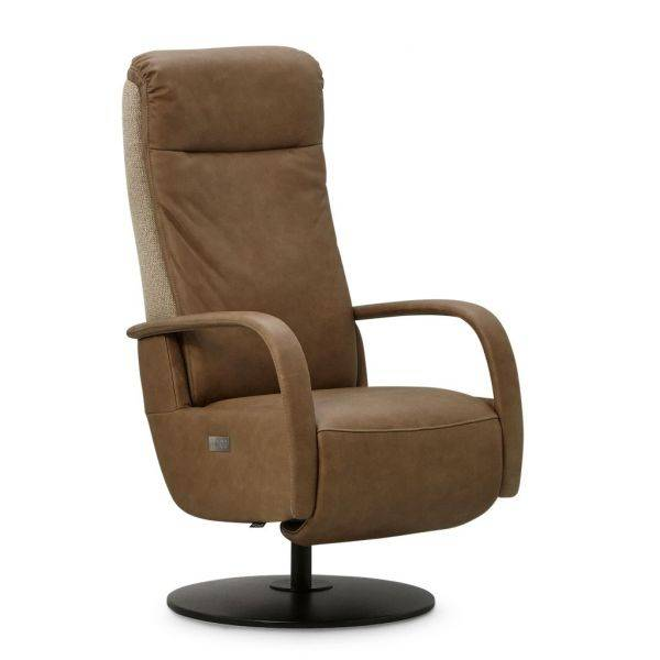 Relaxfauteuil Dayton large
