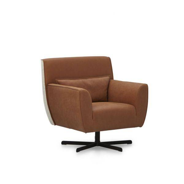Fauteuil Bobby