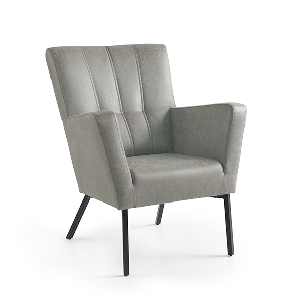 Fauteuil Tenby