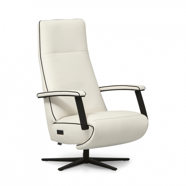 Relaxfauteuil Finley