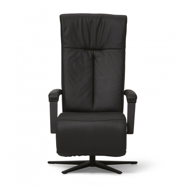 Relaxfauteuil Miles