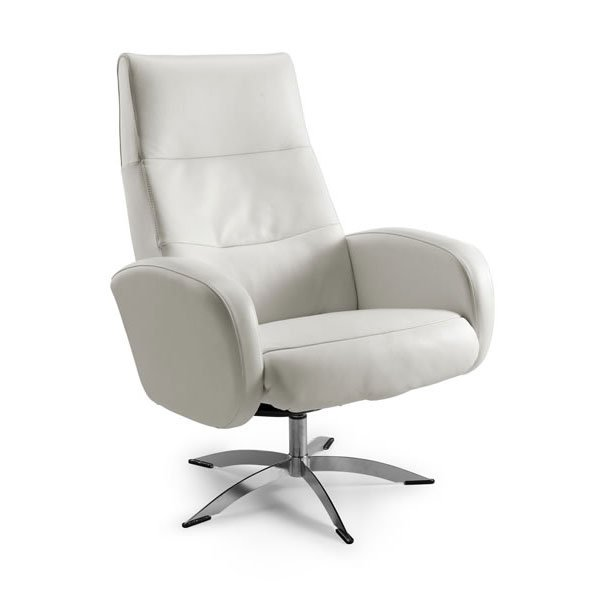 Feelings Relaxfauteuil Vox
