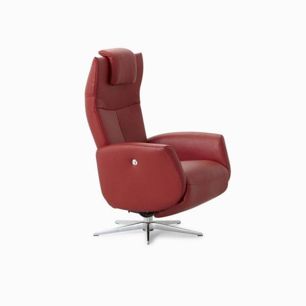 Relaxfauteuil Beta
