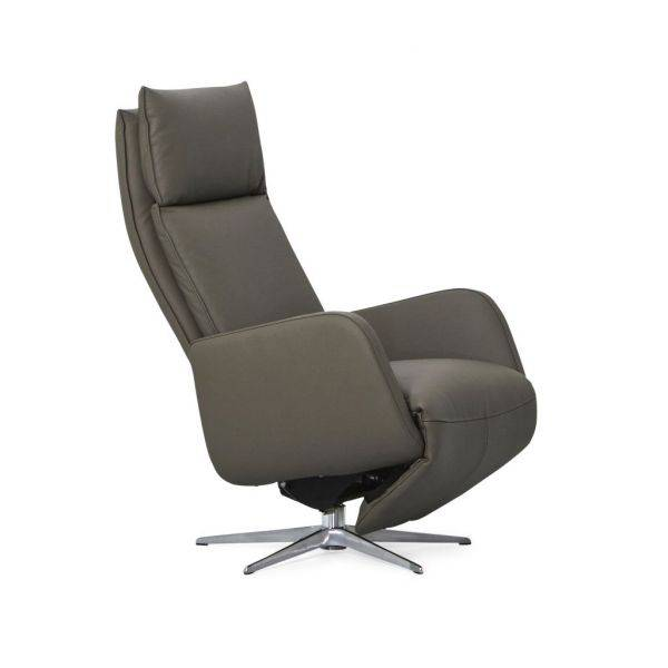 Relaxfauteuil Cocoon