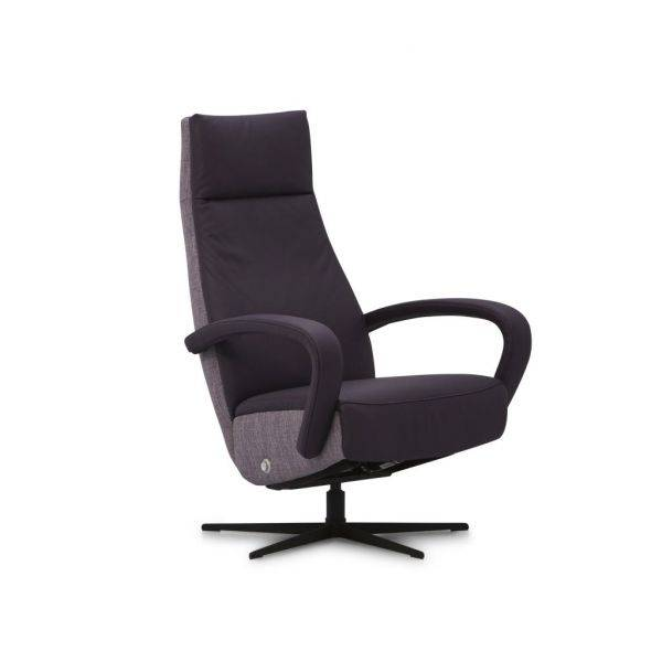 Relaxfauteuil Diva