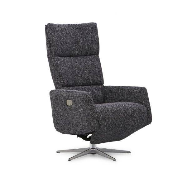 Relaxfauteuil Gamma