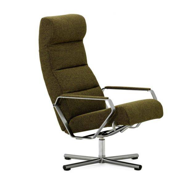 Relaxfauteuil Shape