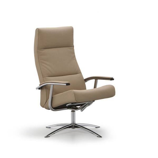 Relaxfauteuil Turn