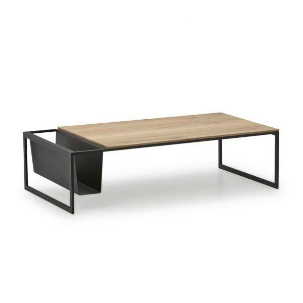 Design Salontafel Montel.Salontafel Fold