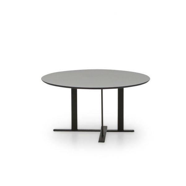 Design Salontafel Montel.Salontafel Rondo Klein
