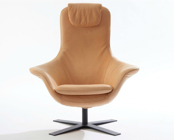 Fauteuil Seat 24