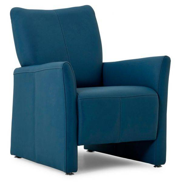 Fauteuil Blake