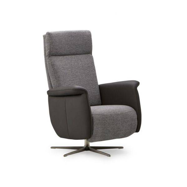 Relaxfauteuil Dalton medium